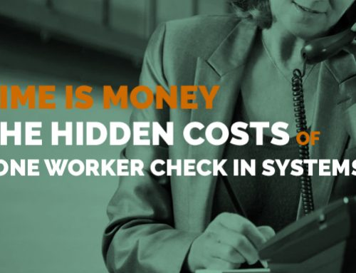 The Hidden Costs of Lone Worker Check In Systems