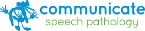 Communicate Speech Pathology