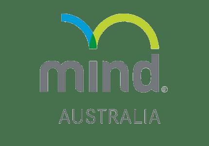 Mind Australia