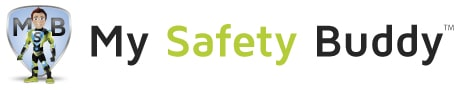 My Safety Buddy Logo